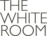 The-White-Room-RGB.png